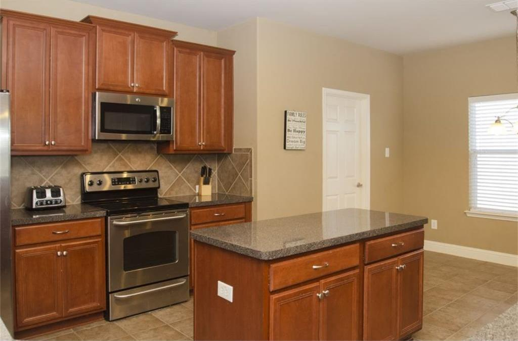 Sold Property   2000 Cross Cut Drive Forney, TX 75126 5