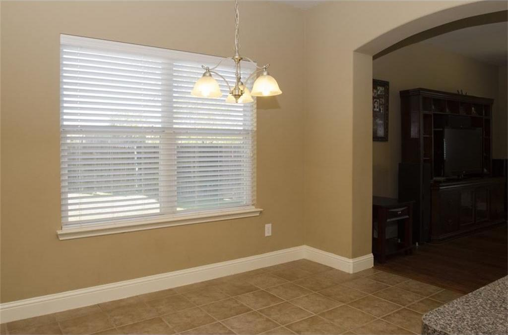 Sold Property   2000 Cross Cut Drive Forney, TX 75126 6