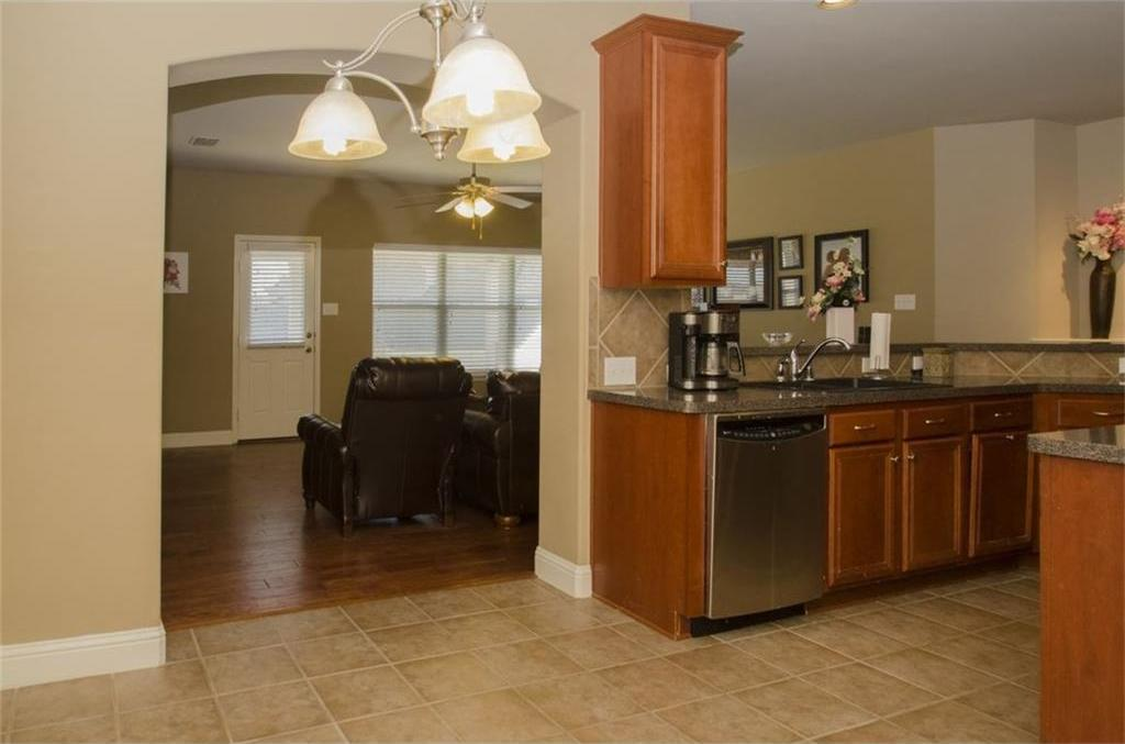 Sold Property   2000 Cross Cut Drive Forney, TX 75126 7