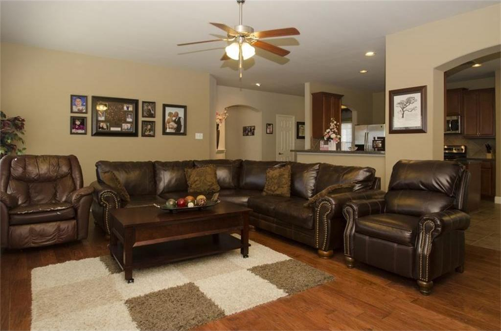 Sold Property   2000 Cross Cut Drive Forney, TX 75126 8