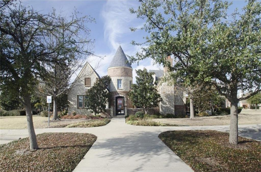 Sold Property | 7405 Saint Stephens Square Frisco, TX 75035 20