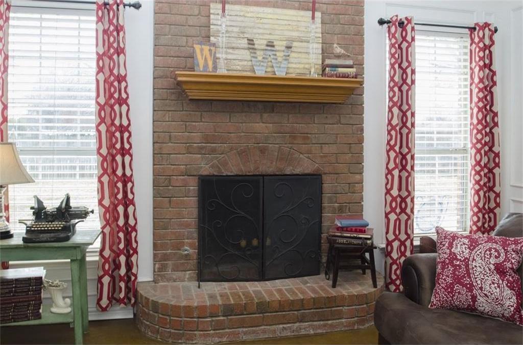 Sold Property | 2 Paint Rock Court Trophy Club, TX 76262 10