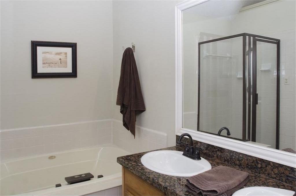 Sold Property | 2 Paint Rock Court Trophy Club, TX 76262 13