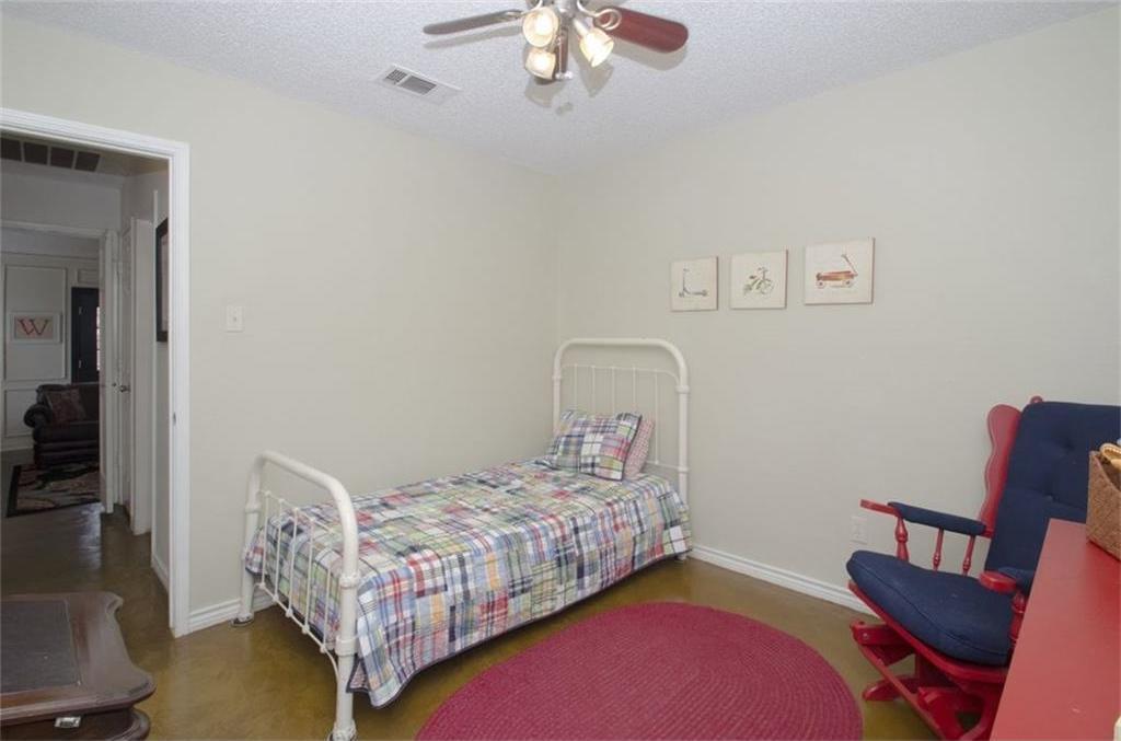Sold Property | 2 Paint Rock Court Trophy Club, TX 76262 15