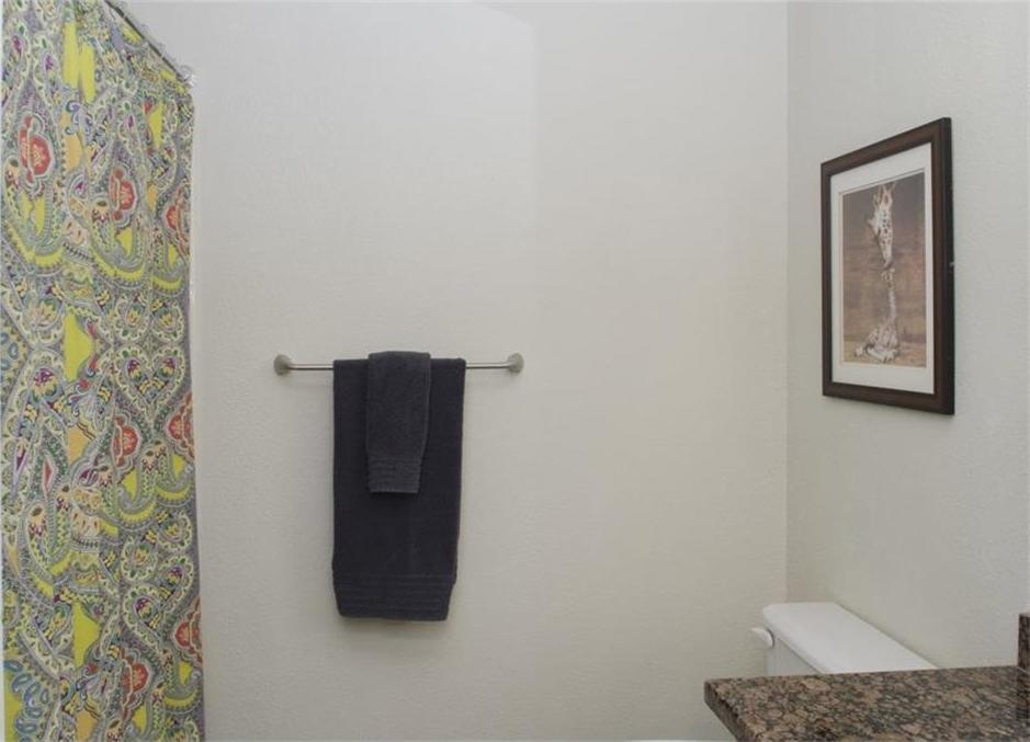 Sold Property | 2 Paint Rock Court Trophy Club, TX 76262 17
