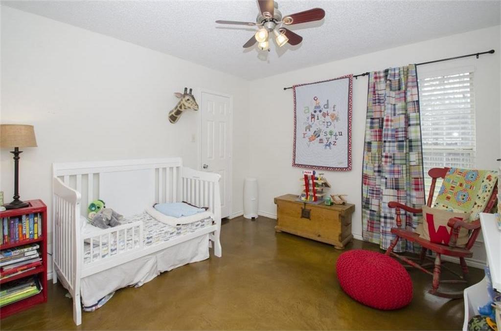 Sold Property | 2 Paint Rock Court Trophy Club, TX 76262 18