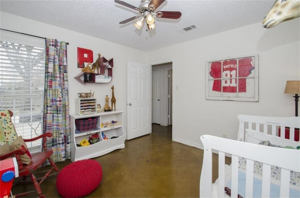 Sold Property | 2 Paint Rock Court Trophy Club, TX 76262 19