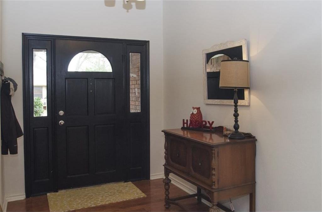 Sold Property | 2 Paint Rock Court Trophy Club, TX 76262 2