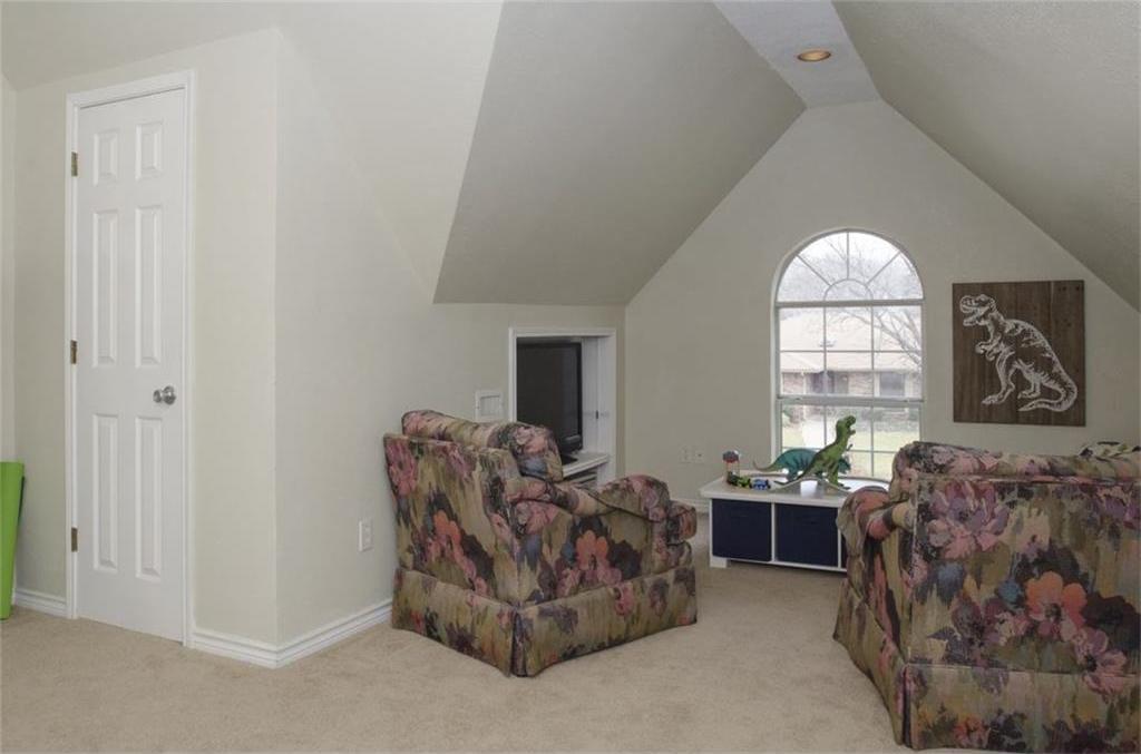 Sold Property | 2 Paint Rock Court Trophy Club, TX 76262 20