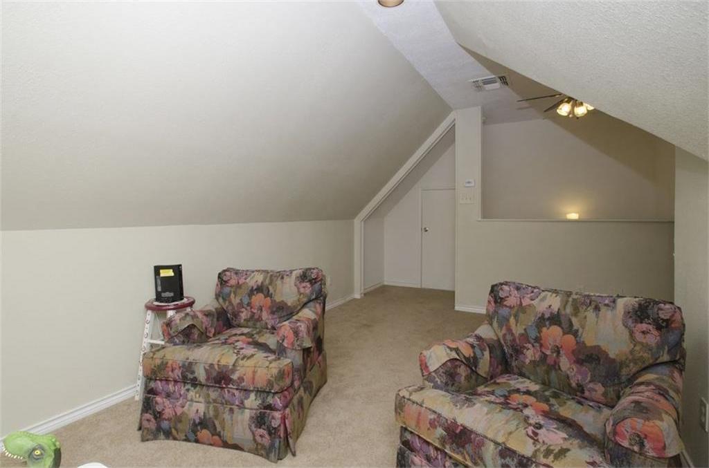 Sold Property | 2 Paint Rock Court Trophy Club, TX 76262 21