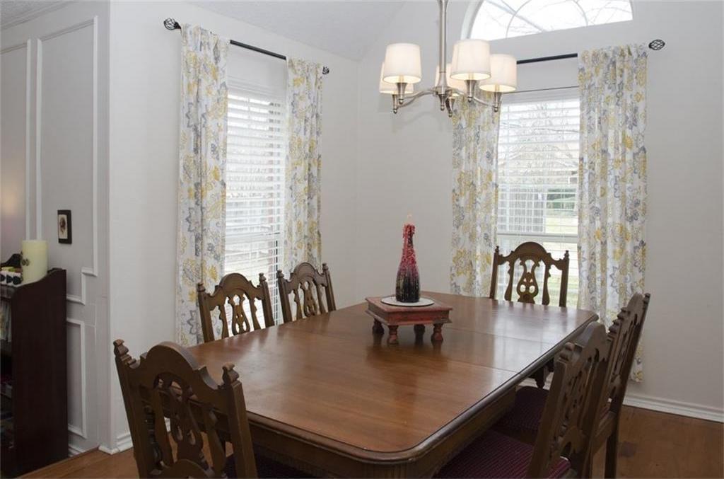 Sold Property | 2 Paint Rock Court Trophy Club, TX 76262 3