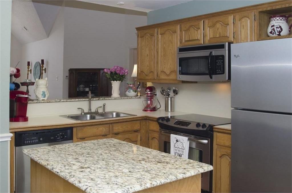 Sold Property | 2 Paint Rock Court Trophy Club, TX 76262 4