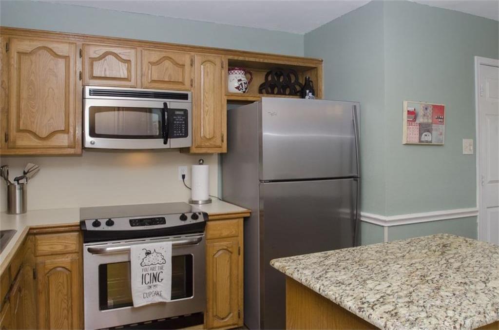 Sold Property | 2 Paint Rock Court Trophy Club, TX 76262 5