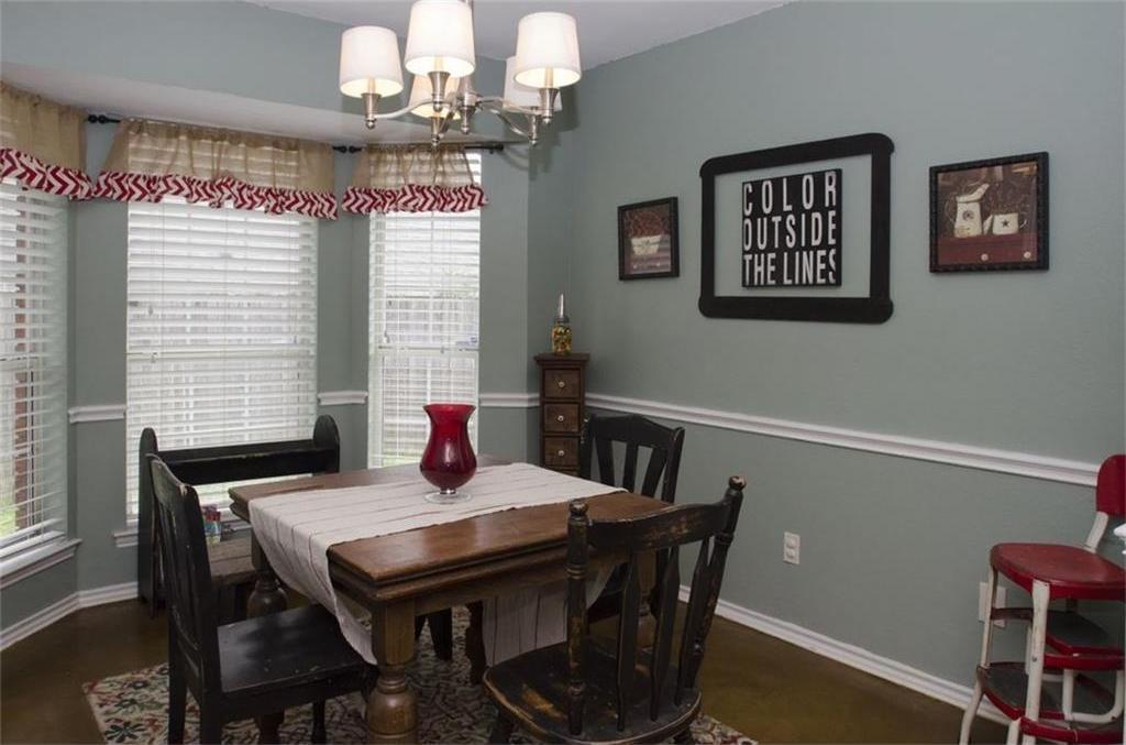 Sold Property | 2 Paint Rock Court Trophy Club, TX 76262 6