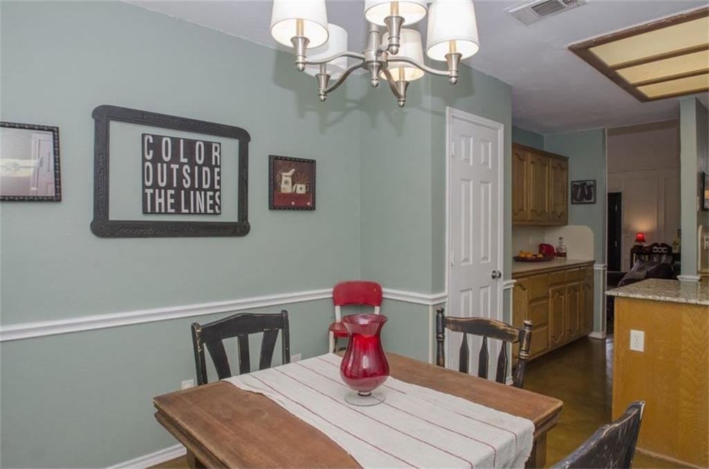 Sold Property | 2 Paint Rock Court Trophy Club, TX 76262 7