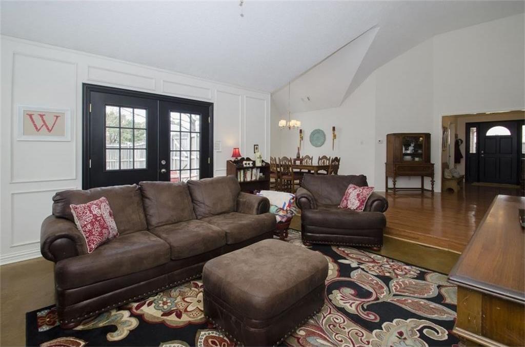 Sold Property | 2 Paint Rock Court Trophy Club, TX 76262 8