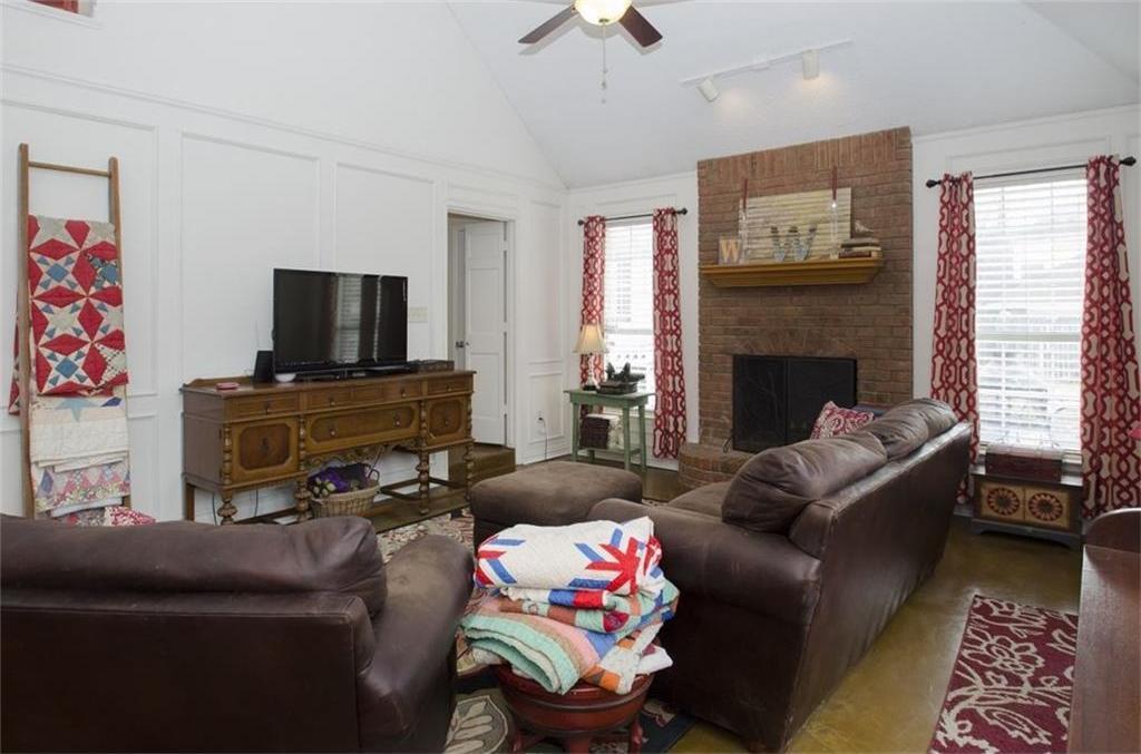 Sold Property | 2 Paint Rock Court Trophy Club, TX 76262 9