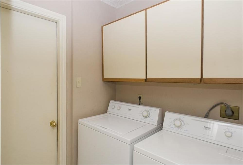 Sold Property | 4716 Village Oak Drive Arlington, Texas 76017 14