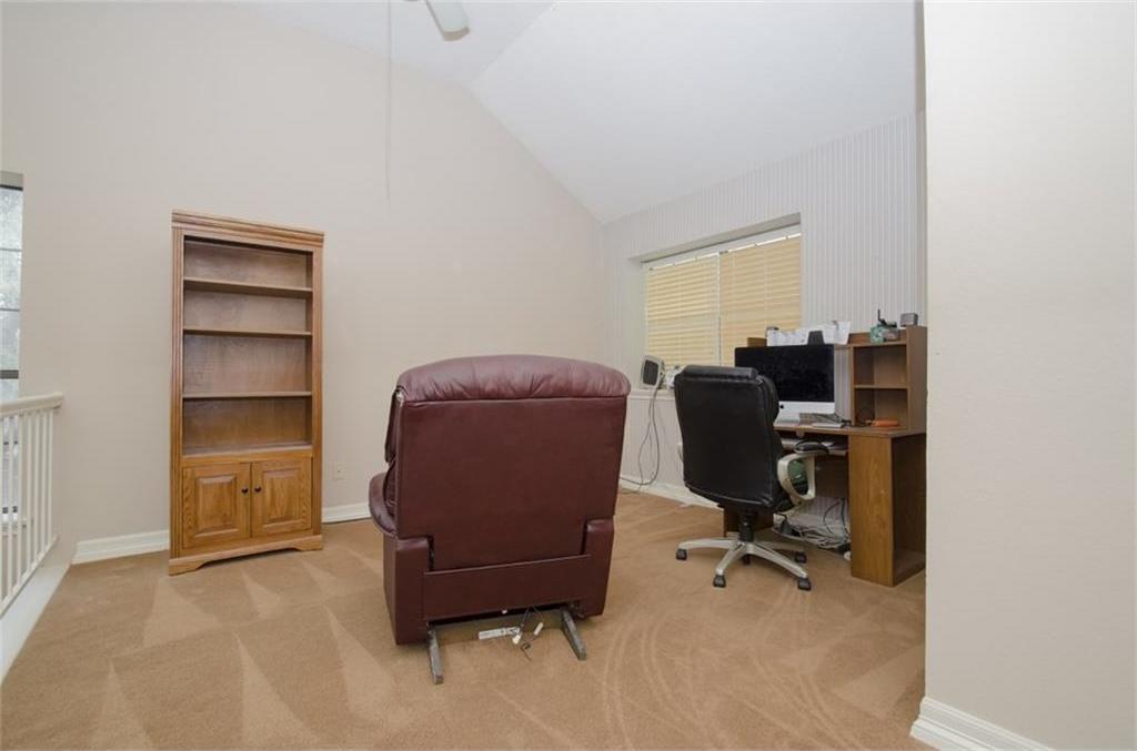 Sold Property | 4716 Village Oak Drive Arlington, Texas 76017 15