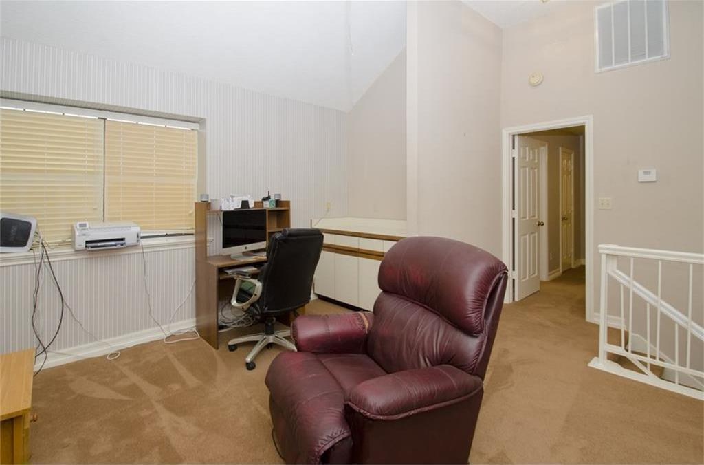 Sold Property | 4716 Village Oak Drive Arlington, Texas 76017 16