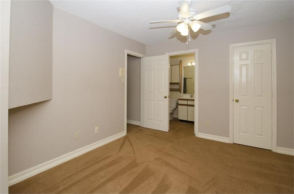Sold Property | 4716 Village Oak Drive Arlington, Texas 76017 18