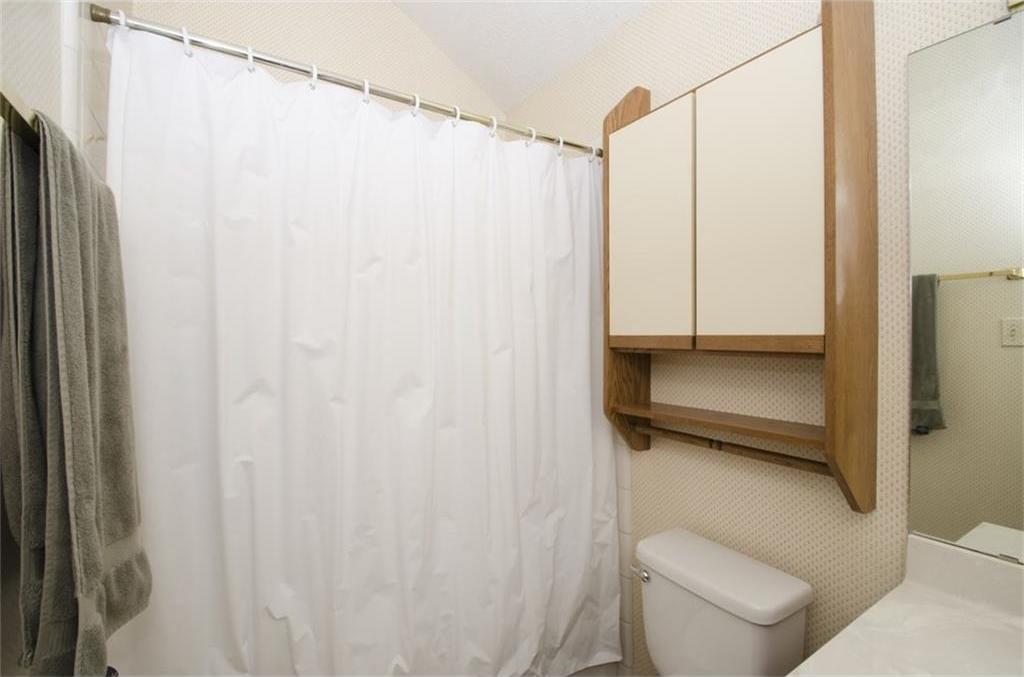 Sold Property | 4716 Village Oak Drive Arlington, Texas 76017 19