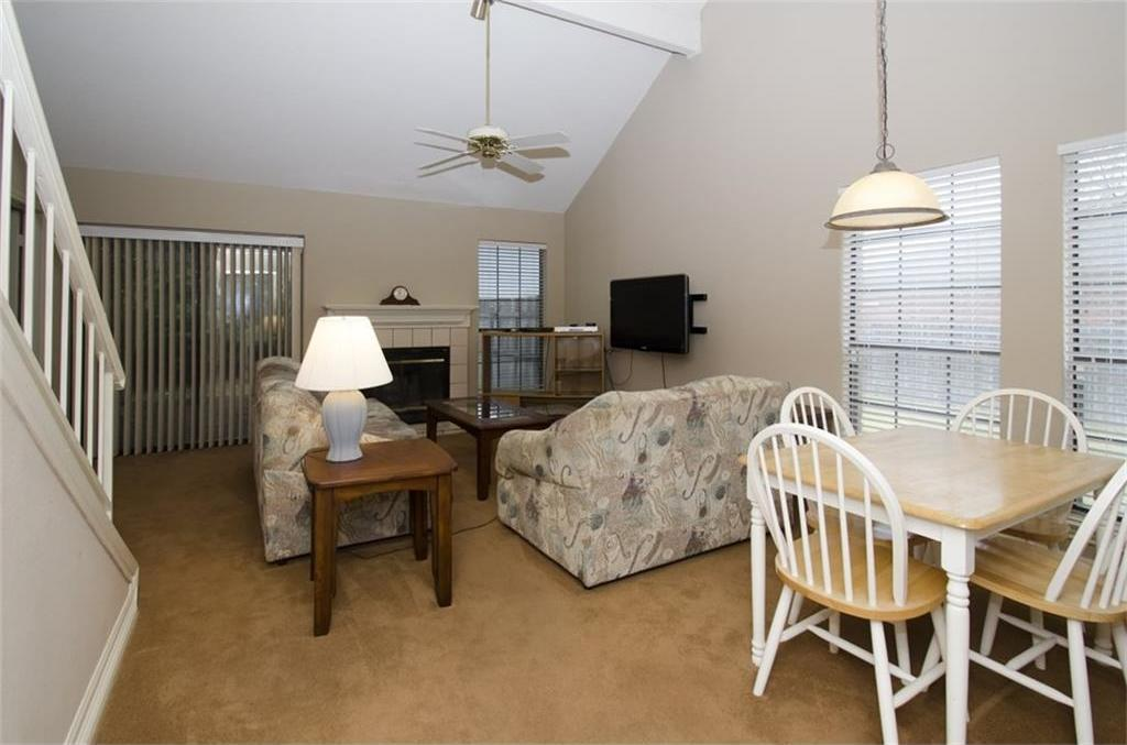Sold Property | 4716 Village Oak Drive Arlington, Texas 76017 7