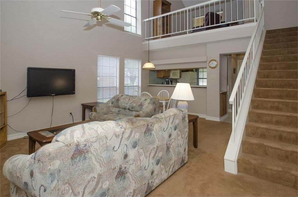 Sold Property | 4716 Village Oak Drive Arlington, Texas 76017 8