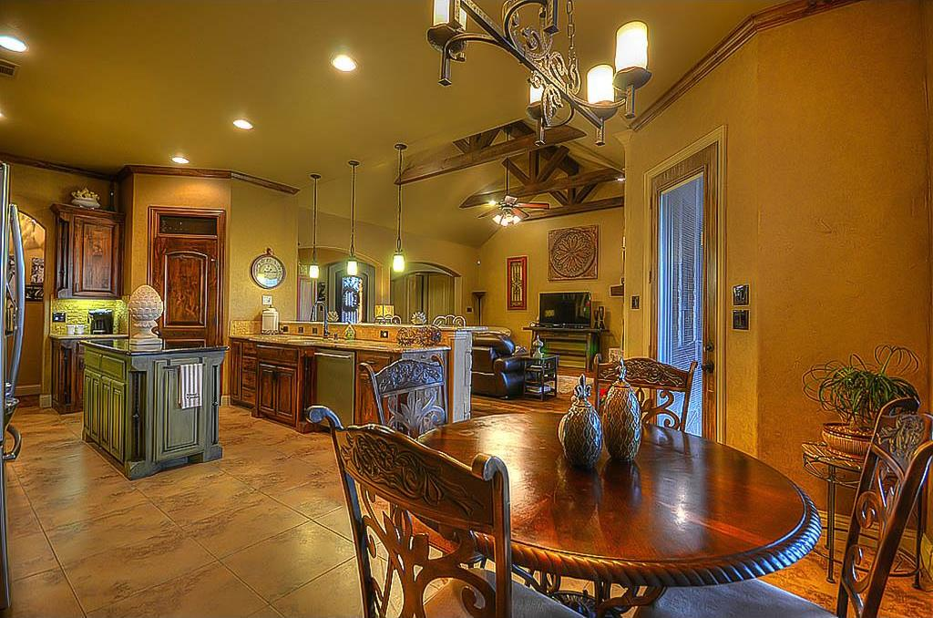 Sold Property | 1200 Whisper Willows Drive Fort Worth, Texas 76052 6