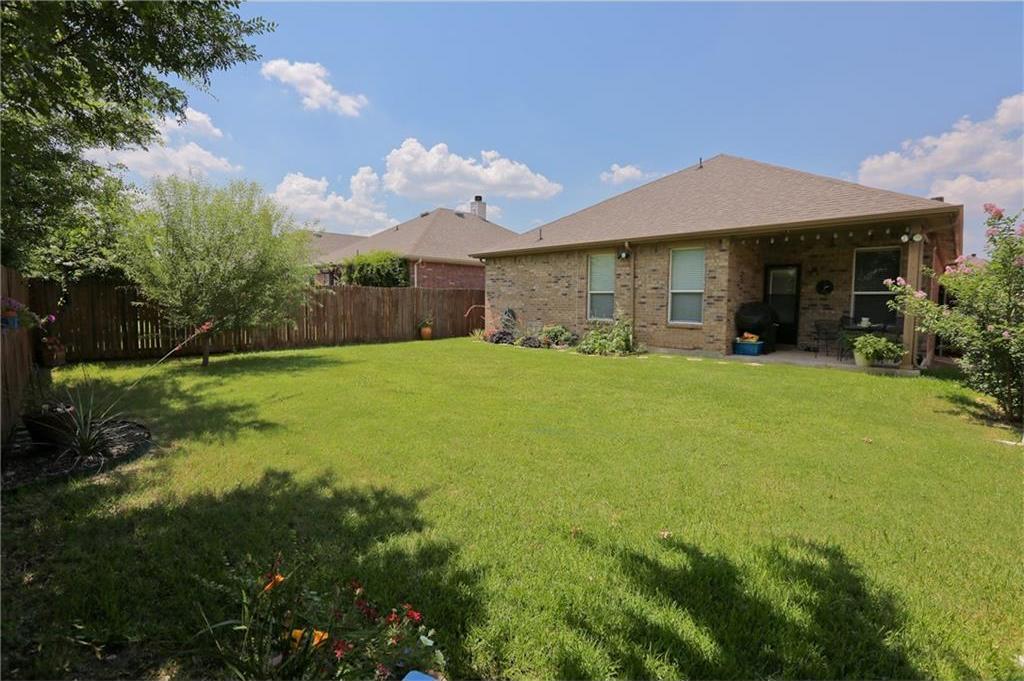 Leased | 2240 Horseback Trail Fort Worth, Texas 76177 2