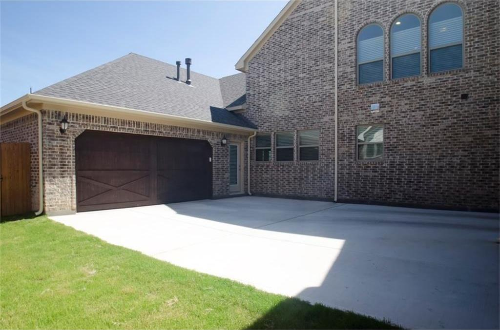 Leased | 517 Silver Chase Drive Keller, Texas 76248 29