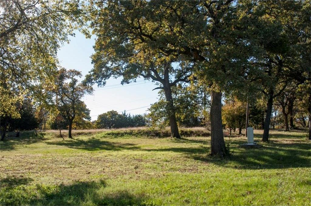 Sold Property | 1300 Roanoke Road Keller, Texas 76262 1