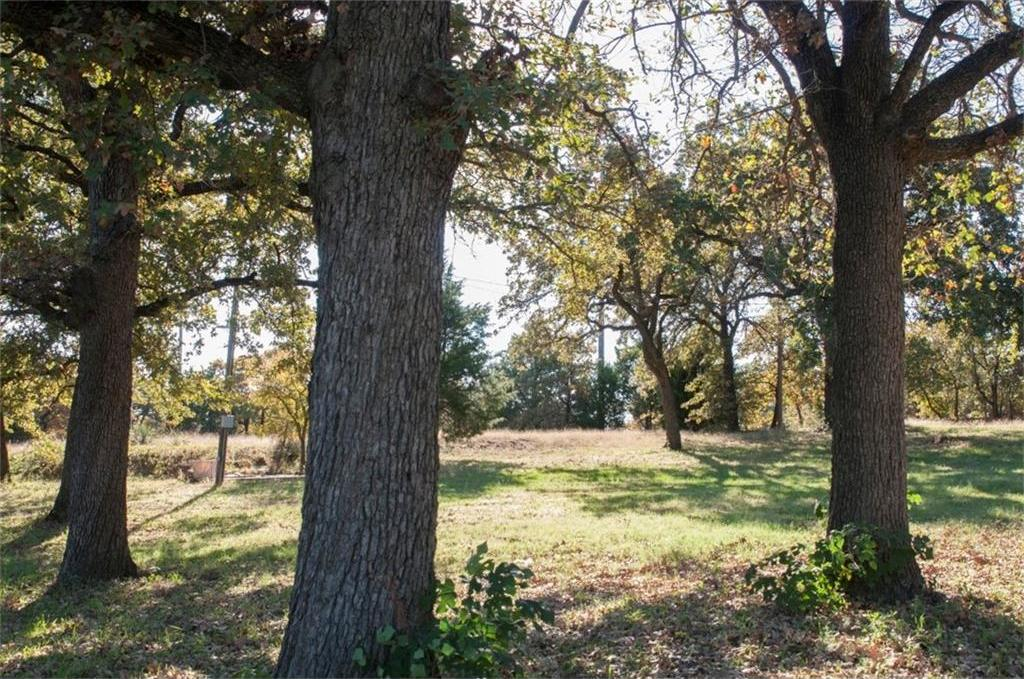 Sold Property | 1300 Roanoke Road Keller, Texas 76262 2