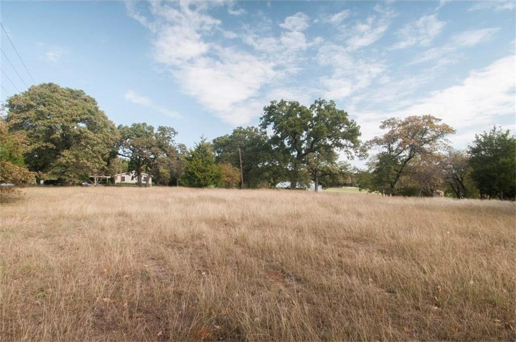 Sold Property | 1300 Roanoke Road Keller, Texas 76262 3