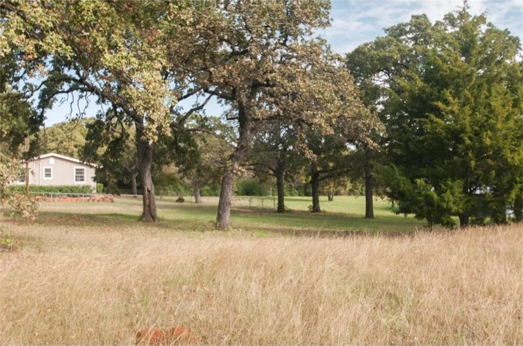 Sold Property | 1300 Roanoke Road Keller, Texas 76262 4