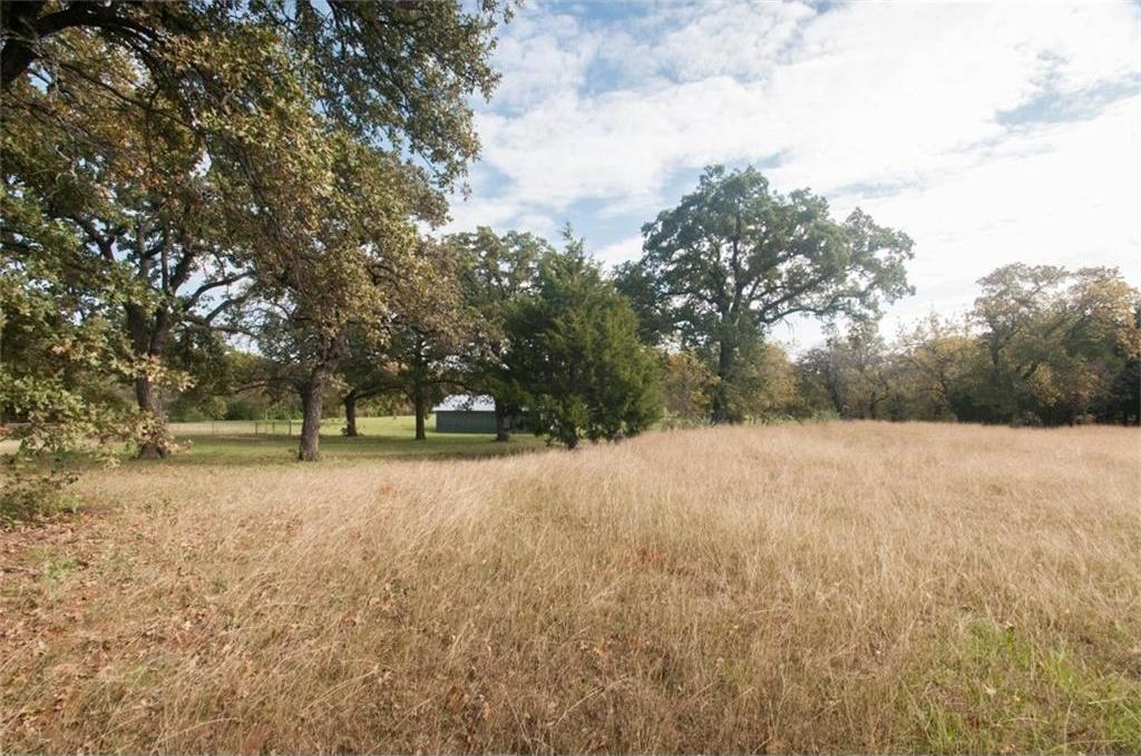 Sold Property | 1300 Roanoke Road Keller, Texas 76262 5