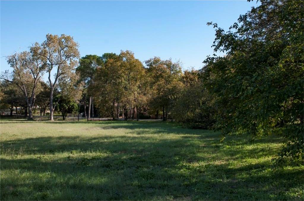 Sold Property | 1127 Mount Gilead Road Keller, Texas 76262 4