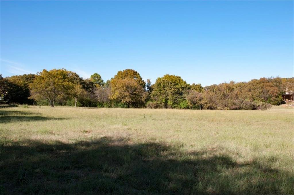 Sold Property | 1127 Mount Gilead Road Keller, Texas 76262 7