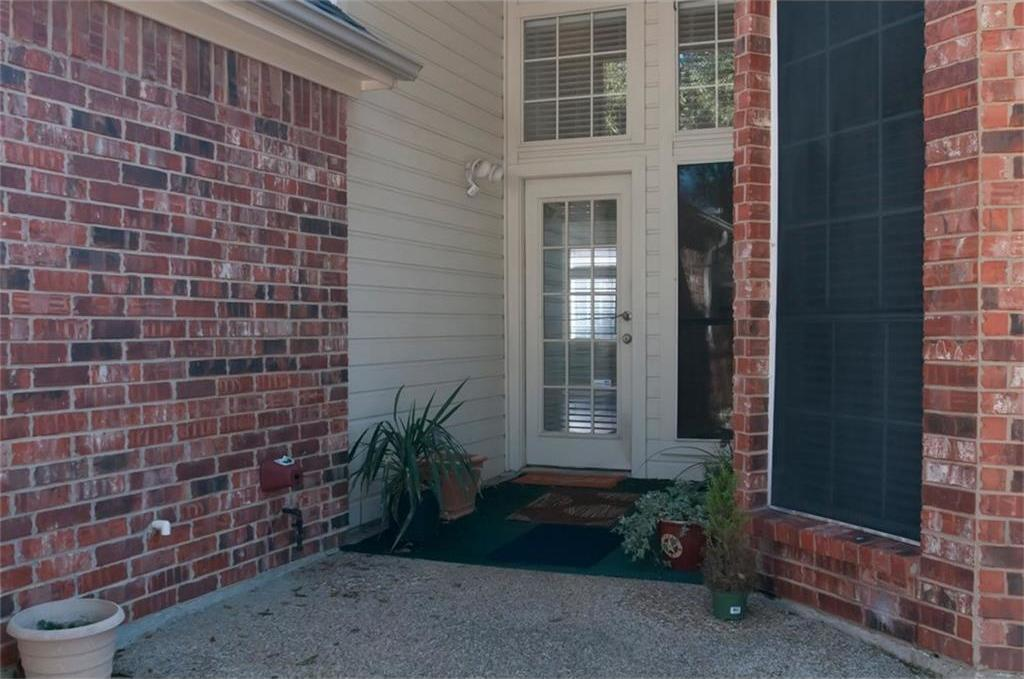 Sold Property | 8513 Mustang Drive Irving, Texas 75063 20