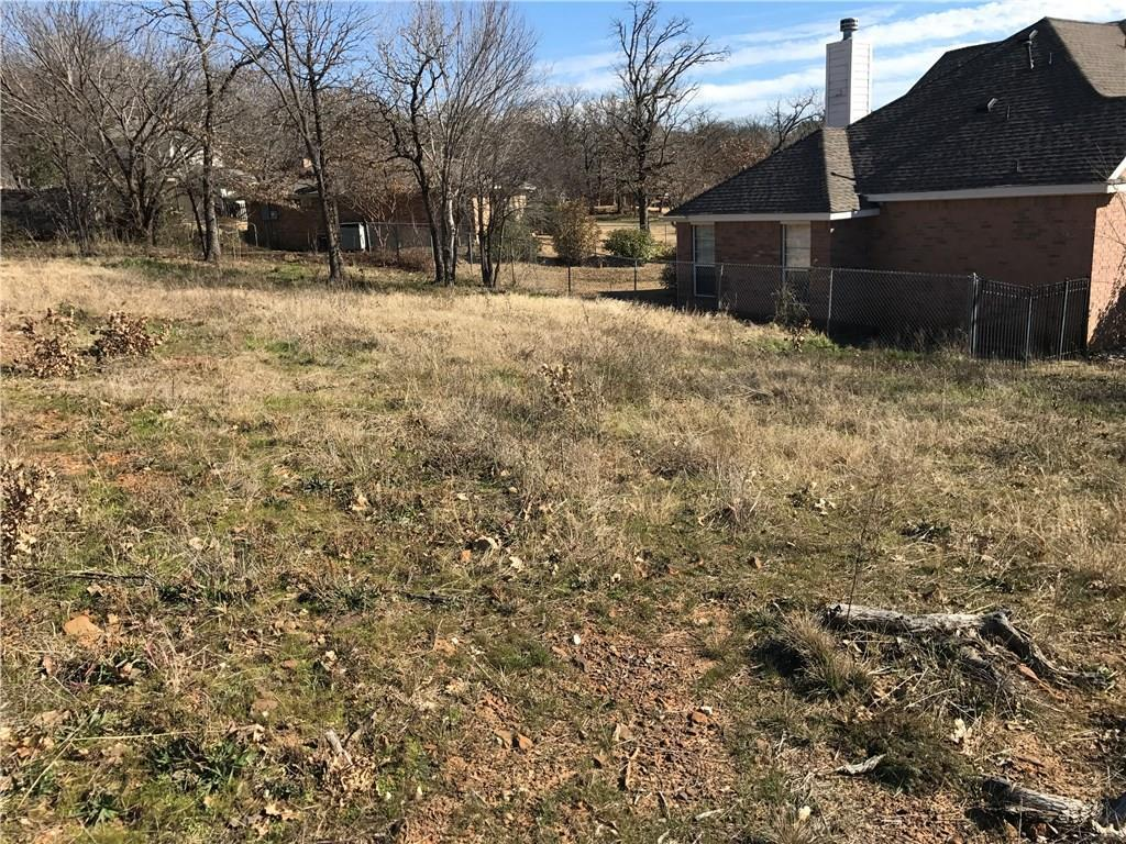 Sold Property | 2509 Perkins Road Arlington, Texas 76016 9