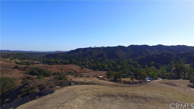 Closed | 20182 Trabuco Oaks  Drive Trabuco Canyon, CA 92679 0