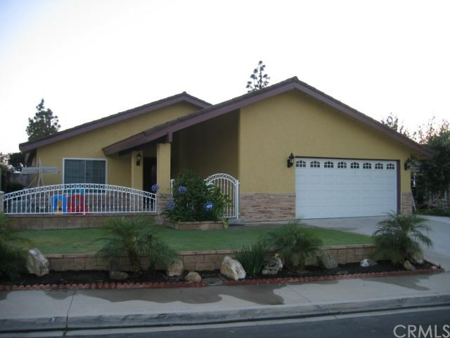 Closed | 23201 Casey  Road Lake Forest, CA 92630 0