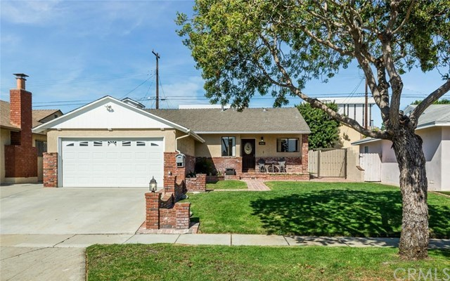 Closed | 4205 Scott  Street Torrance, CA 90503 0