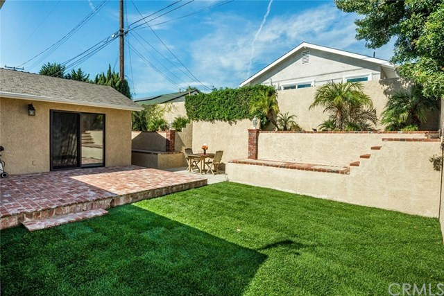 Closed | 4205 Scott Street Torrance, CA 90503 30