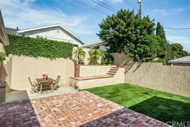 Closed | 4205 Scott  Street Torrance, CA 90503 31