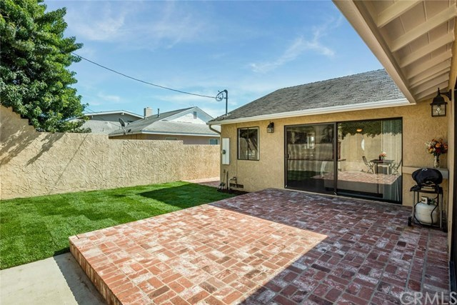 Closed | 4205 Scott  Street Torrance, CA 90503 33