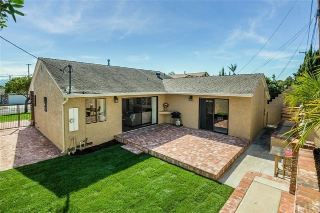 Closed | 4205 Scott  Street Torrance, CA 90503 35