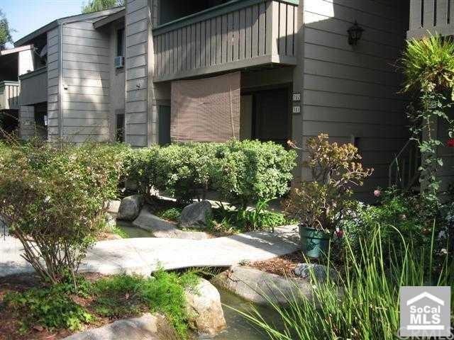 Closed | 20702 EL TORO  Road #381 Lake Forest, CA 92630 0
