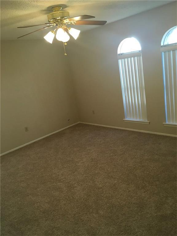 Leased | 6508 Jerry Court North Richland Hills, Texas 76182 12