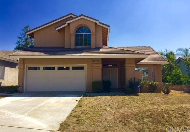 Closed | 6191 Cabernet  Place Rancho Cucamonga, CA 91737 0
